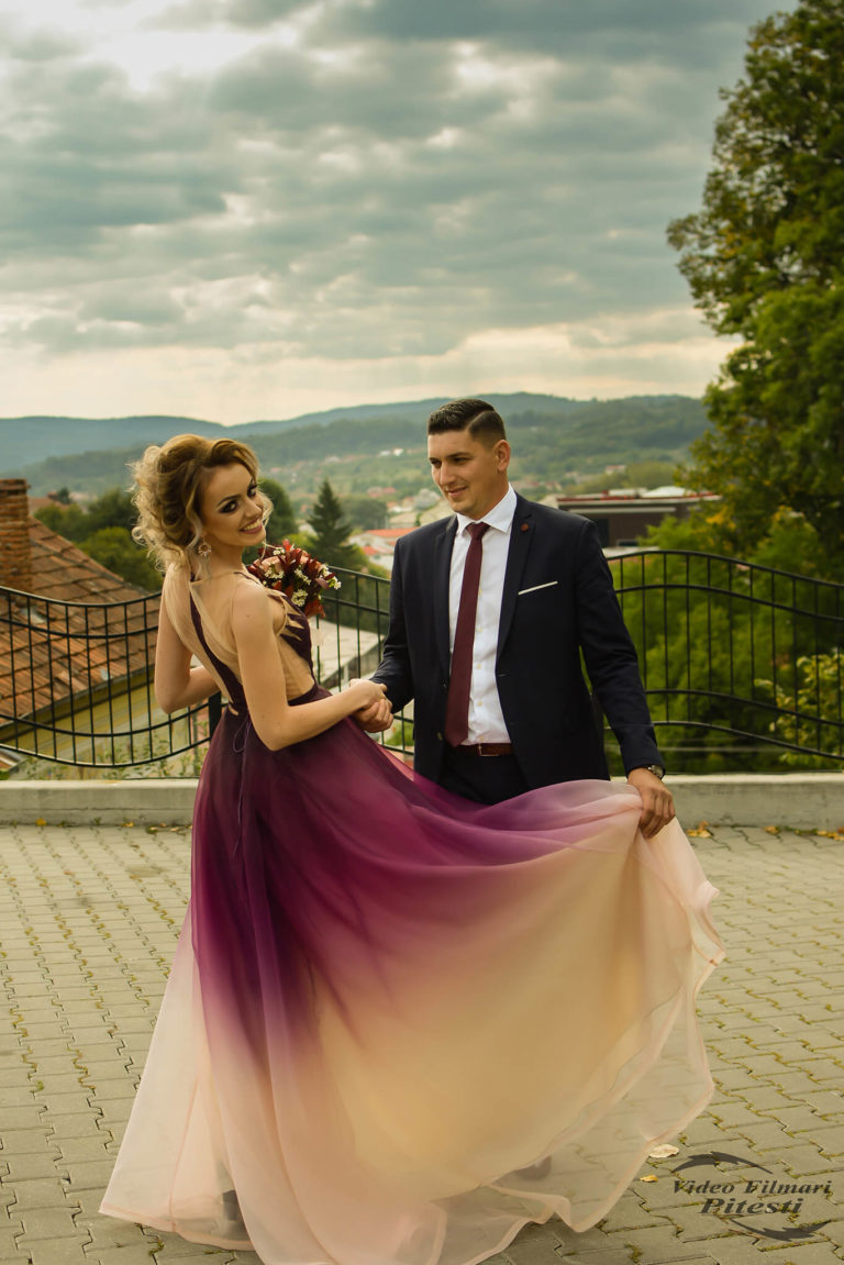 video-filmari-pitesti-Roxana-si-Ionut-11