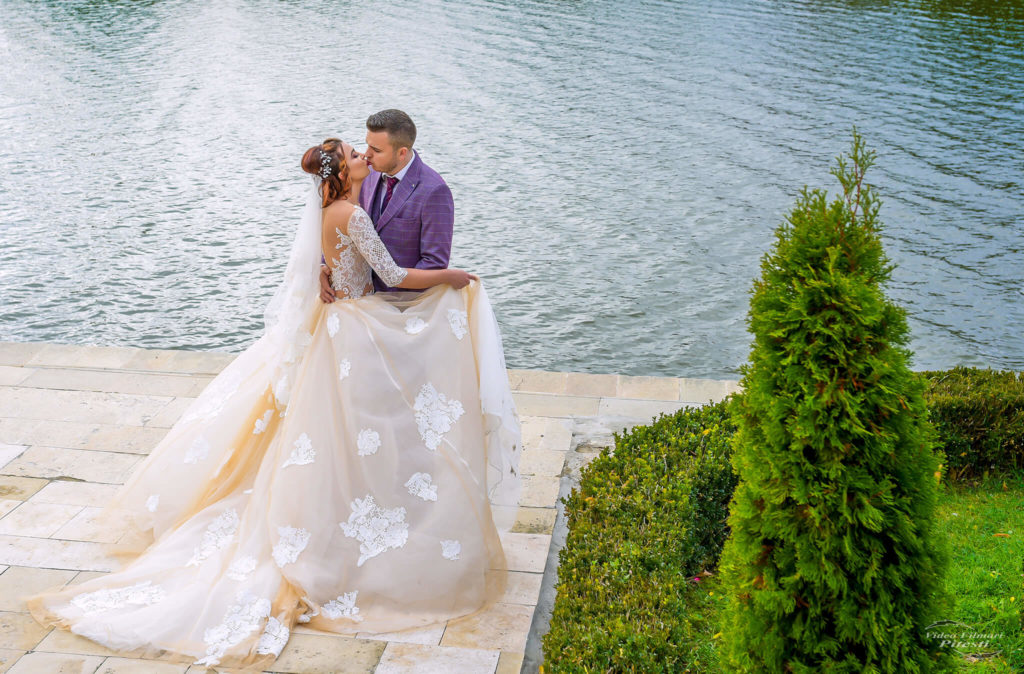 video-filmari-pitesti-trash-the-dress-10