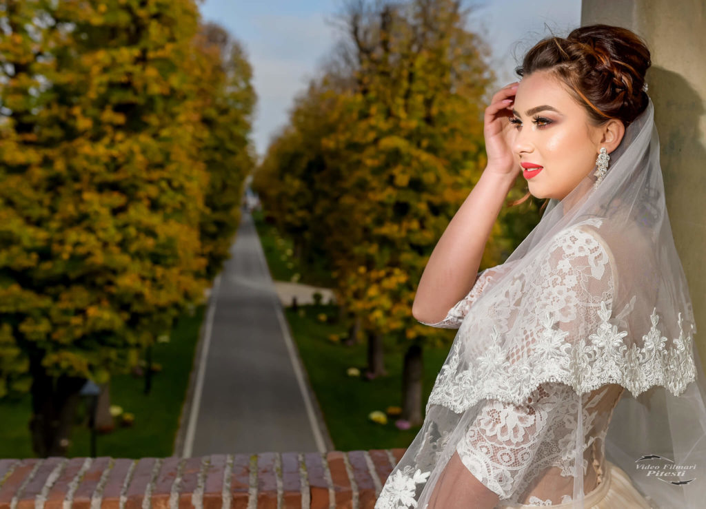 video-filmari-pitesti-trash-the-dress-15