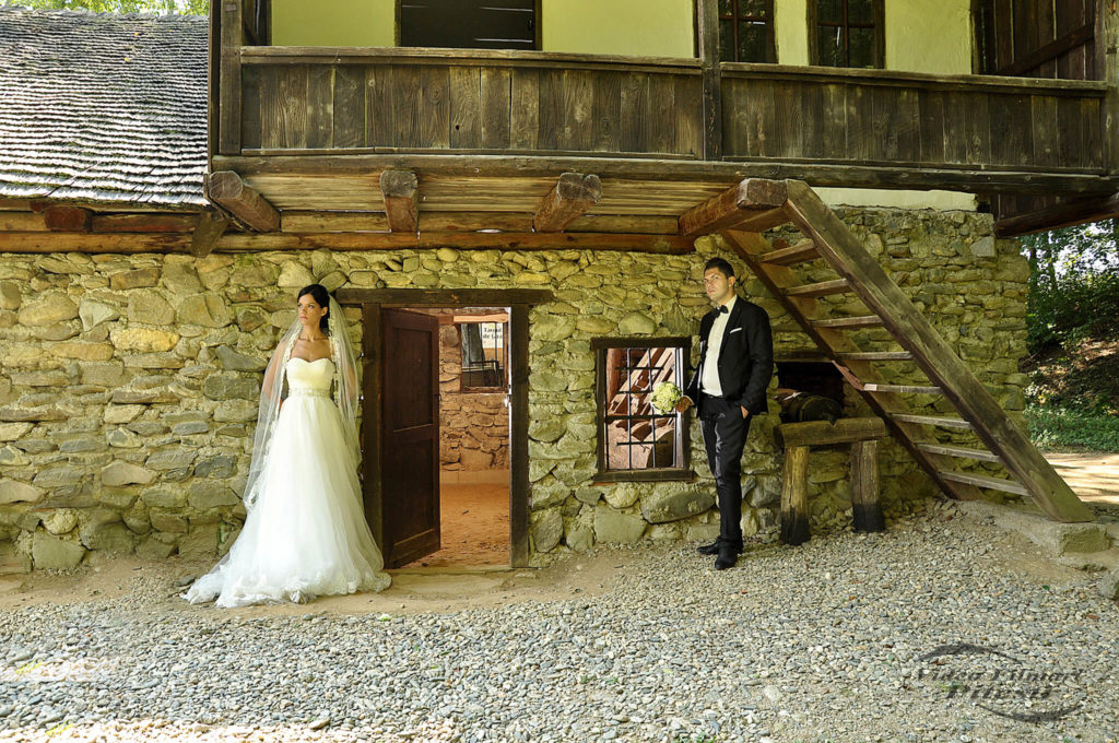 video-filmari-pitesti-trash-the-dress-20