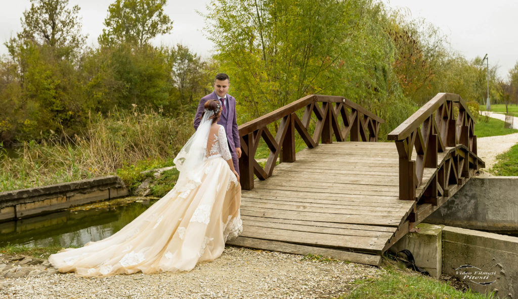 video-filmari-pitesti-trash-the-dress-7