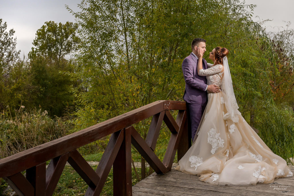 video-filmari-pitesti-trash-the-dress-8