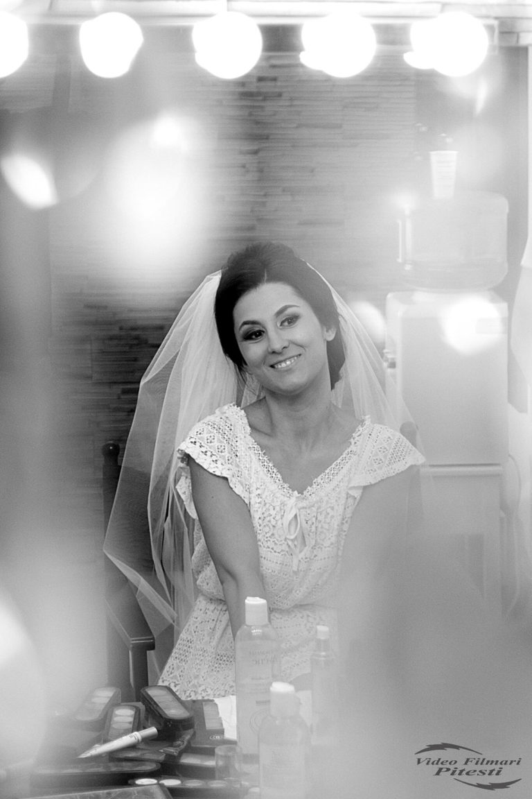 video-filmari-pitesti-ziua-nuntii-11
