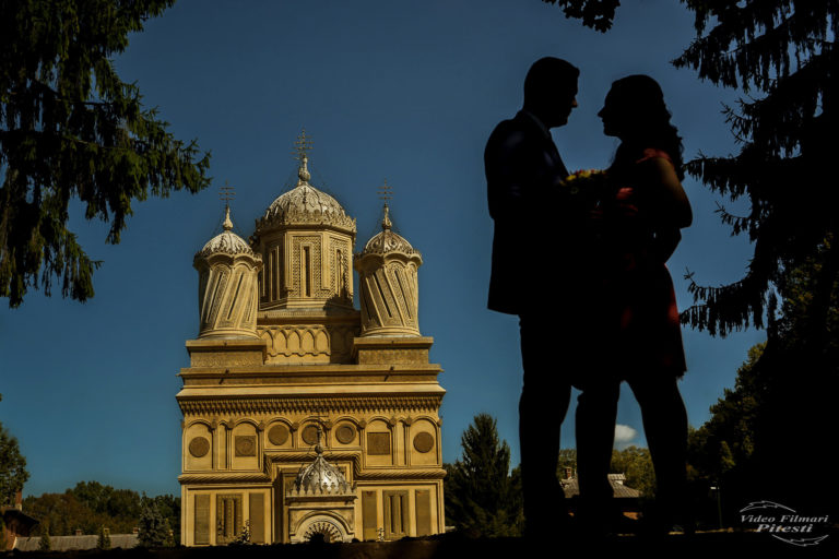 video-filmari-pitesti-ziua-nuntii-13