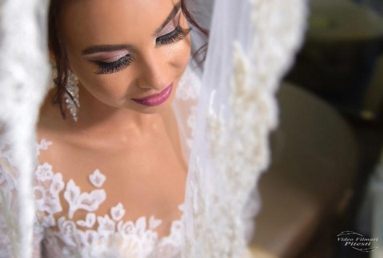 video-filmari-pitesti-ziua-nuntii-21